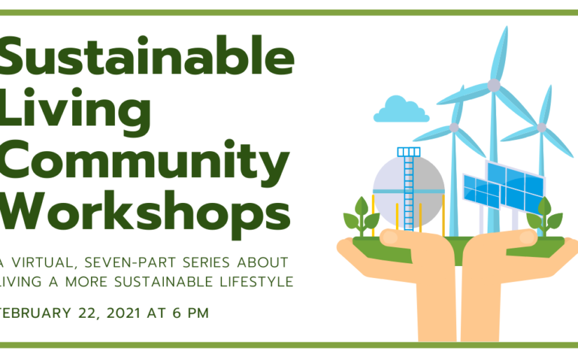 Sustainable Living: How to Make Online Shopping More Sustainable